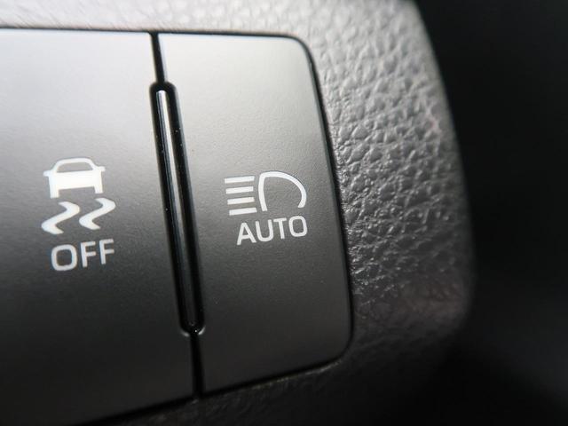 プレミアム セーフティーセンス 8型ナビ フルセグ ビルトインETC クルーズコントロール クリアランスソナー LEDヘッドライト LEDフォグ 電動リアゲート オートエアコン 禁煙車 スマートキー(57枚目)