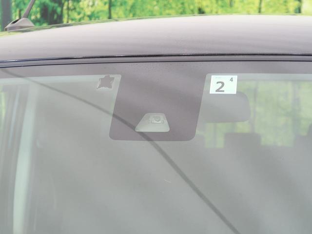 カスタムG-T 衝突被害軽減装置 両側電動スライドドア ターボ 純正9型ナビ バックモニター ビルトインETC クルーズコントロール LED アイドリングストップ 純正15インチアルミ 禁煙車 スマートキー(6枚目)