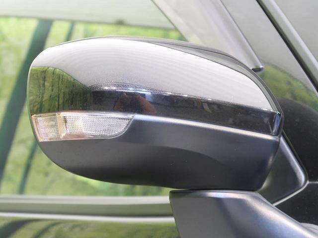 カスタムG-T 衝突被害軽減装置 両側電動スライドドア ターボ 純正9型ナビ バックモニター ビルトインETC クルーズコントロール LED アイドリングストップ 純正15インチアルミ 禁煙車 スマートキー(37枚目)