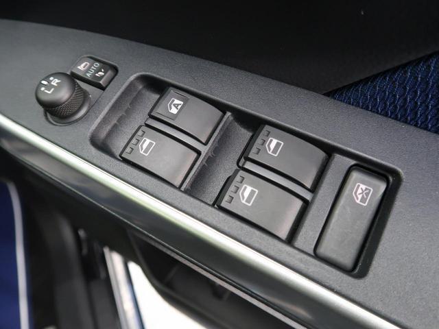カスタムG-T 衝突被害軽減装置 両側電動スライドドア ターボ 純正9型ナビ バックモニター ビルトインETC クルーズコントロール LED アイドリングストップ 純正15インチアルミ 禁煙車 スマートキー(38枚目)
