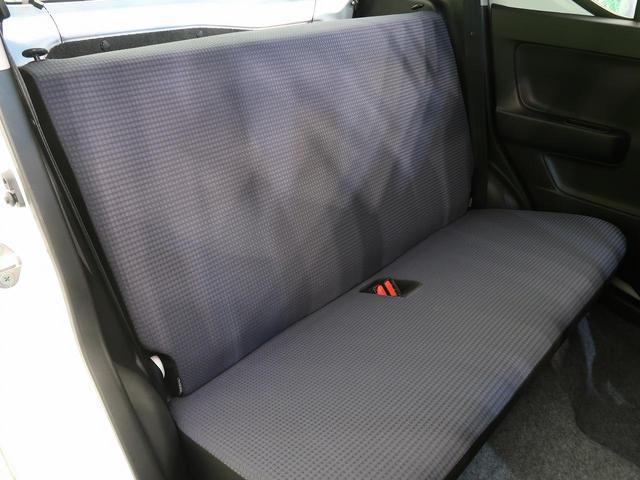 L 純正オーディオ シートヒーター キーレスキー アイドリングストップ 横滑り防止装置 禁煙車(13枚目)