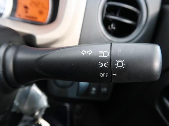 L 純正オーディオ シートヒーター キーレスキー アイドリングストップ 横滑り防止装置 禁煙車(24枚目)