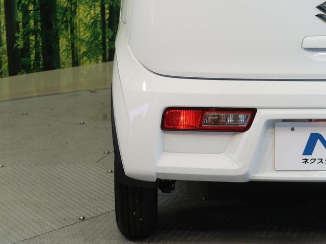 L 純正オーディオ シートヒーター キーレスキー アイドリングストップ 横滑り防止装置 禁煙車(37枚目)