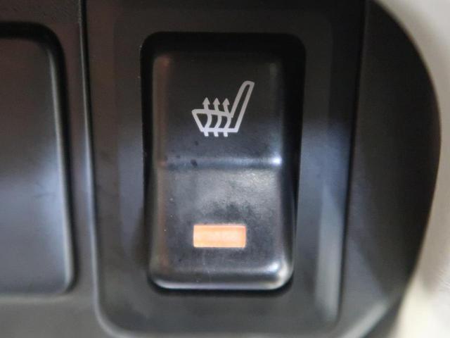 E シートヒーター ワンオーナー 禁煙車 電動格納ミラー 横滑り防止装置 ベンチシート キーレスキー 保証書 プライバシーガラス(6枚目)