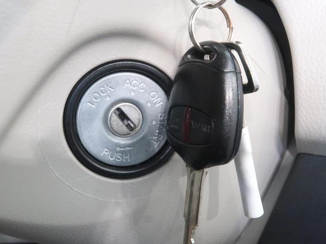 E シートヒーター ワンオーナー 禁煙車 電動格納ミラー 横滑り防止装置 ベンチシート キーレスキー 保証書 プライバシーガラス(8枚目)