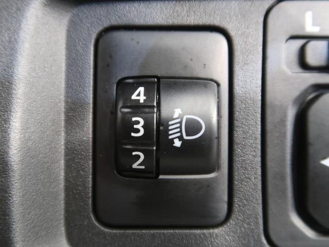 E シートヒーター ワンオーナー 禁煙車 電動格納ミラー 横滑り防止装置 ベンチシート キーレスキー 保証書 プライバシーガラス(9枚目)