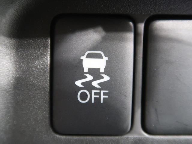 E シートヒーター ワンオーナー 禁煙車 電動格納ミラー 横滑り防止装置 ベンチシート キーレスキー 保証書 プライバシーガラス(10枚目)