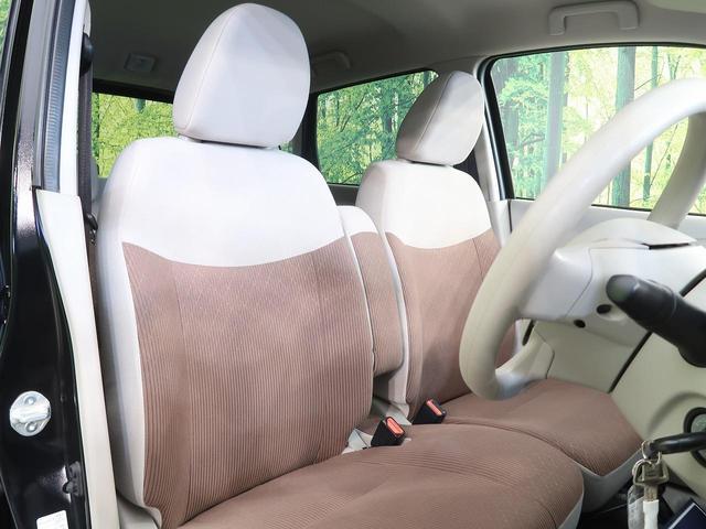 E シートヒーター ワンオーナー 禁煙車 電動格納ミラー 横滑り防止装置 ベンチシート キーレスキー 保証書 プライバシーガラス(12枚目)