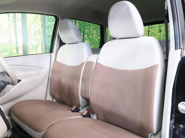 E シートヒーター ワンオーナー 禁煙車 電動格納ミラー 横滑り防止装置 ベンチシート キーレスキー 保証書 プライバシーガラス(24枚目)