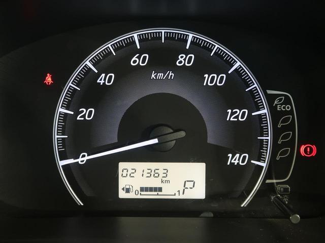 E シートヒーター ワンオーナー 禁煙車 電動格納ミラー 横滑り防止装置 ベンチシート キーレスキー 保証書 プライバシーガラス(31枚目)