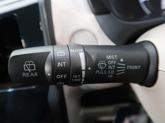 E シートヒーター ワンオーナー 禁煙車 電動格納ミラー 横滑り防止装置 ベンチシート キーレスキー 保証書 プライバシーガラス(34枚目)