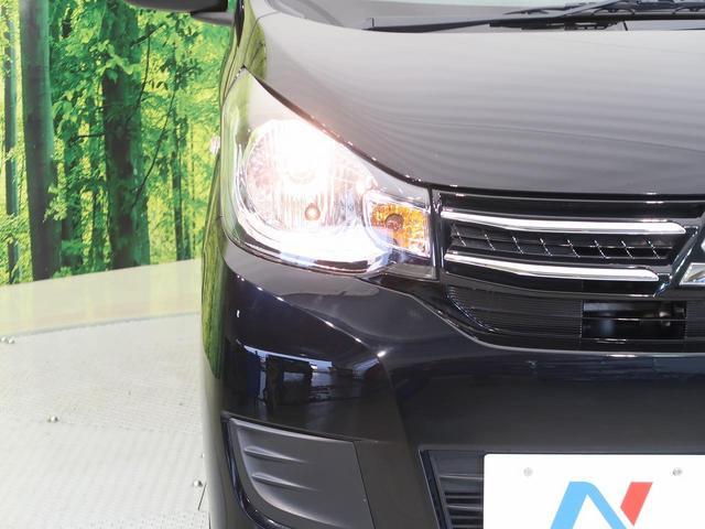 E シートヒーター ワンオーナー 禁煙車 電動格納ミラー 横滑り防止装置 ベンチシート キーレスキー 保証書 プライバシーガラス(44枚目)