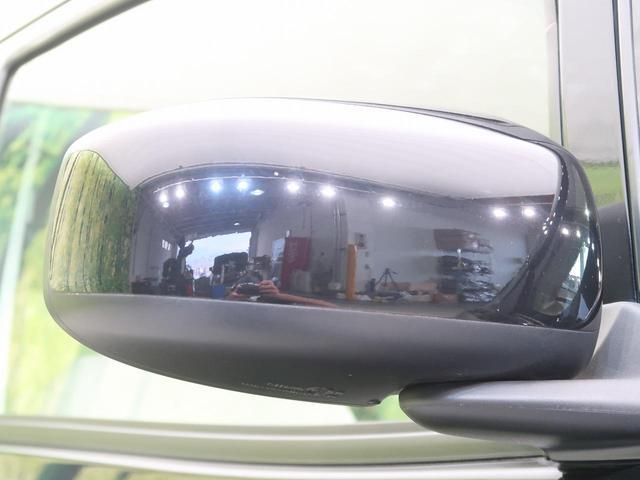E シートヒーター ワンオーナー 禁煙車 電動格納ミラー 横滑り防止装置 ベンチシート キーレスキー 保証書 プライバシーガラス(48枚目)