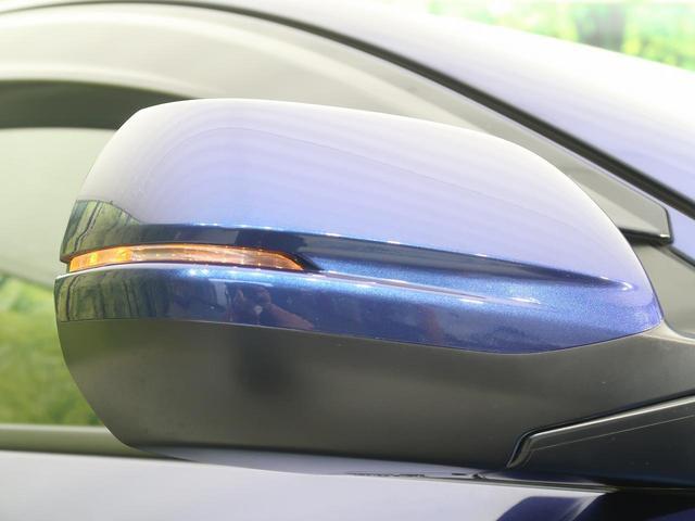 ハイブリッドZ・ホンダセンシング 純正SDナビ レーダークルコン レーンアシスト ナビ装着パッケージ フルセグ シートヒーター オートライト バックカメラ スマートキー LEDヘッド 電子パーキング(36枚目)