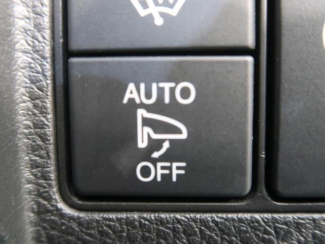 ハイブリッドZ・ホンダセンシング 純正SDナビ レーダークルコン レーンアシスト ナビ装着パッケージ フルセグ シートヒーター オートライト バックカメラ スマートキー LEDヘッド 電子パーキング(45枚目)