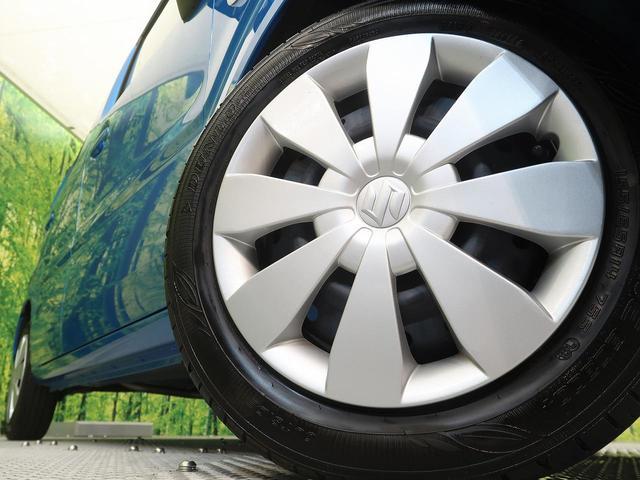 ハイブリッドFX デュアルセンサーブレーキ 禁煙車 純正オーディオ スマートキー プッシュスタート ヘッドアップディスプレイ オートライト オートエアコン シートヒーター ヘッドライトレベライザー アイドリングストップ(18枚目)