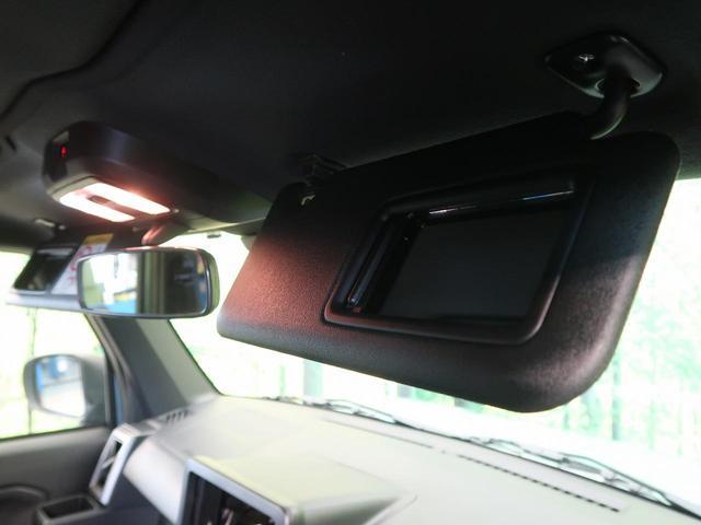 G クロムベンチャー 衝突被害軽減装置 前席シートヒーター ガラスルーフ LEDヘッドライト オートハイビーム クリアランスソナー アイドリングストップ オートエアコン スマートキー(34枚目)