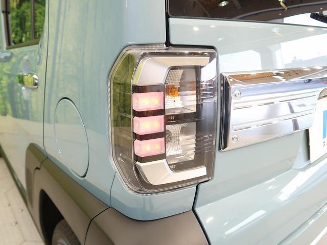 G クロムベンチャー 衝突被害軽減装置 前席シートヒーター ガラスルーフ LEDヘッドライト オートハイビーム クリアランスソナー アイドリングストップ オートエアコン スマートキー(46枚目)