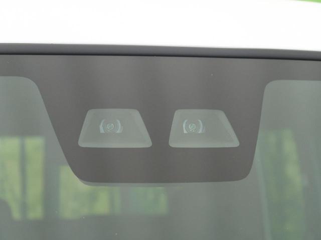 GターボVS SAIII パノラマモニター対応純正ナビ装着用アップグレードパック レジャーパック ドライビングサポートパック 両側電動スライドドア スマートキー オートエアコン ステアリングスイッチ(6枚目)