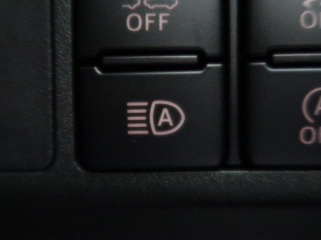 GターボVS SAIII パノラマモニター対応純正ナビ装着用アップグレードパック レジャーパック ドライビングサポートパック 両側電動スライドドア スマートキー オートエアコン ステアリングスイッチ(11枚目)