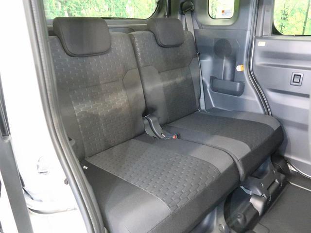 GターボVS SAIII パノラマモニター対応純正ナビ装着用アップグレードパック レジャーパック ドライビングサポートパック 両側電動スライドドア スマートキー オートエアコン ステアリングスイッチ(15枚目)