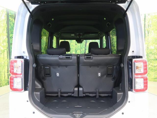 GターボVS SAIII パノラマモニター対応純正ナビ装着用アップグレードパック レジャーパック ドライビングサポートパック 両側電動スライドドア スマートキー オートエアコン ステアリングスイッチ(16枚目)
