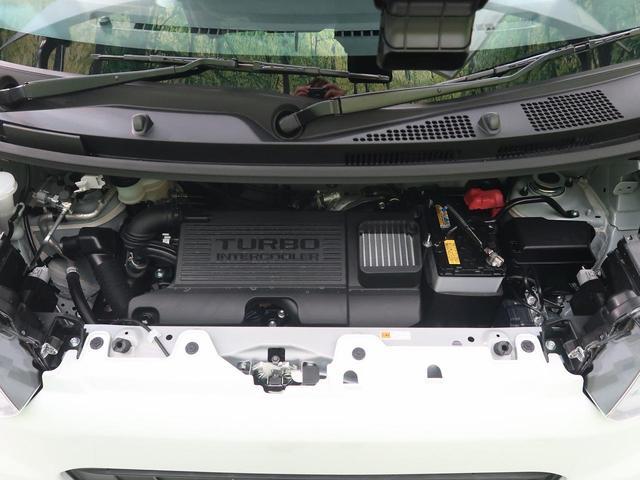 GターボVS SAIII パノラマモニター対応純正ナビ装着用アップグレードパック レジャーパック ドライビングサポートパック 両側電動スライドドア スマートキー オートエアコン ステアリングスイッチ(21枚目)