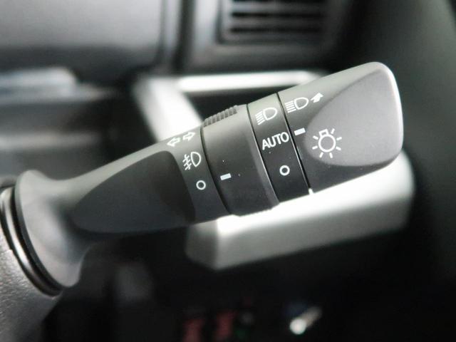GターボVS SAIII パノラマモニター対応純正ナビ装着用アップグレードパック レジャーパック ドライビングサポートパック 両側電動スライドドア スマートキー オートエアコン ステアリングスイッチ(27枚目)