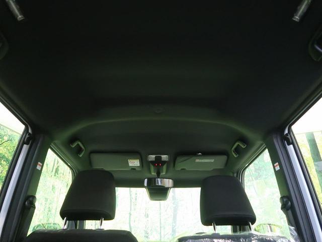 GターボVS SAIII パノラマモニター対応純正ナビ装着用アップグレードパック レジャーパック ドライビングサポートパック 両側電動スライドドア スマートキー オートエアコン ステアリングスイッチ(29枚目)
