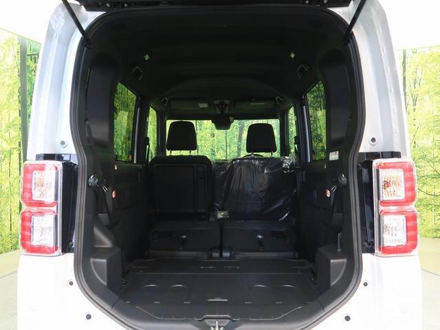 GターボVS SAIII パノラマモニター対応純正ナビ装着用アップグレードパック レジャーパック ドライビングサポートパック 両側電動スライドドア スマートキー オートエアコン ステアリングスイッチ(30枚目)