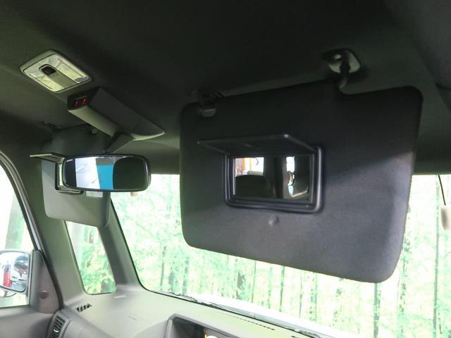 GターボVS SAIII パノラマモニター対応純正ナビ装着用アップグレードパック レジャーパック ドライビングサポートパック 両側電動スライドドア スマートキー オートエアコン ステアリングスイッチ(33枚目)