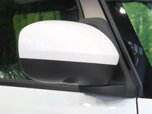 GターボVS SAIII パノラマモニター対応純正ナビ装着用アップグレードパック レジャーパック ドライビングサポートパック 両側電動スライドドア スマートキー オートエアコン ステアリングスイッチ(34枚目)