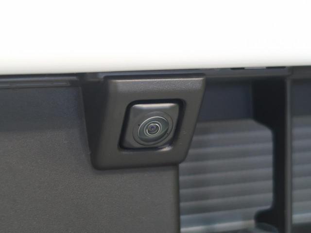 GターボVS SAIII パノラマモニター対応純正ナビ装着用アップグレードパック レジャーパック ドライビングサポートパック 両側電動スライドドア スマートキー オートエアコン ステアリングスイッチ(35枚目)