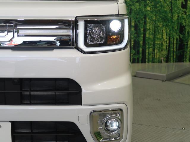 GターボVS SAIII パノラマモニター対応純正ナビ装着用アップグレードパック レジャーパック ドライビングサポートパック 両側電動スライドドア スマートキー オートエアコン ステアリングスイッチ(47枚目)