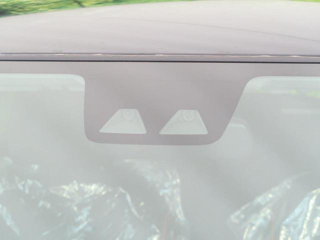 Z スマートアシスト レーダークルコン 前席シートヒーター LEDヘッド LEDフォグ カーテンエアバック クリアランスソナー アイドリングストップ ステアリングリモコン リアフォグ(6枚目)