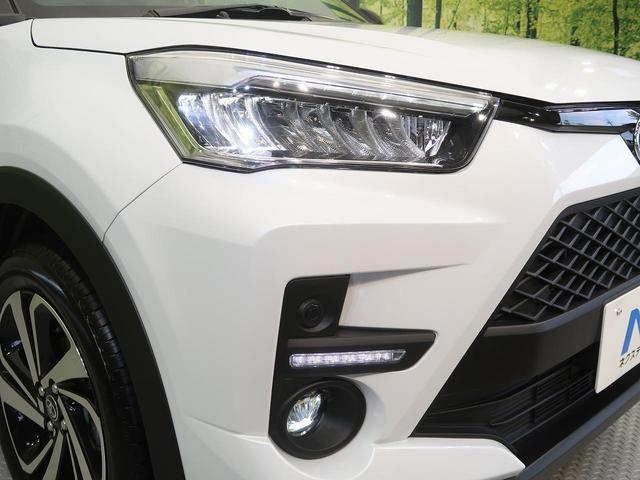 Z スマートアシスト レーダークルコン 前席シートヒーター LEDヘッド LEDフォグ カーテンエアバック クリアランスソナー アイドリングストップ ステアリングリモコン リアフォグ(17枚目)