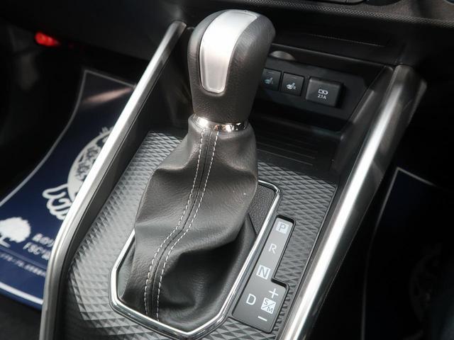 Z スマートアシスト レーダークルコン 前席シートヒーター LEDヘッド LEDフォグ カーテンエアバック クリアランスソナー アイドリングストップ ステアリングリモコン リアフォグ(23枚目)