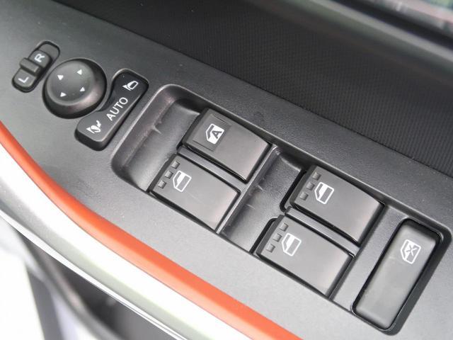 Z スマートアシスト レーダークルコン 前席シートヒーター LEDヘッド LEDフォグ カーテンエアバック クリアランスソナー アイドリングストップ ステアリングリモコン リアフォグ(26枚目)