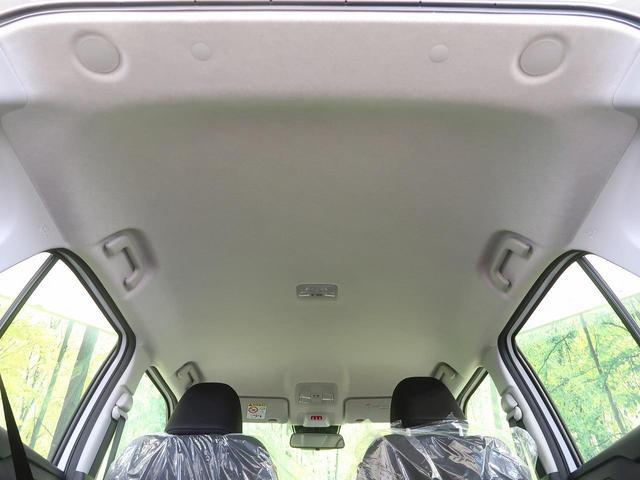 Z スマートアシスト レーダークルコン 前席シートヒーター LEDヘッド LEDフォグ カーテンエアバック クリアランスソナー アイドリングストップ ステアリングリモコン リアフォグ(27枚目)