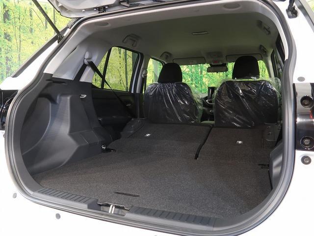 Z スマートアシスト レーダークルコン 前席シートヒーター LEDヘッド LEDフォグ カーテンエアバック クリアランスソナー アイドリングストップ ステアリングリモコン リアフォグ(31枚目)