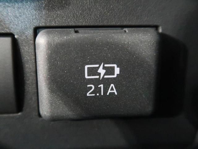 Z スマートアシスト レーダークルコン 前席シートヒーター LEDヘッド LEDフォグ カーテンエアバック クリアランスソナー アイドリングストップ ステアリングリモコン リアフォグ(37枚目)