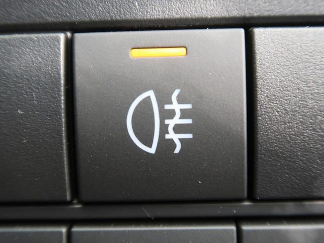 Z スマートアシスト レーダークルコン 前席シートヒーター LEDヘッド LEDフォグ カーテンエアバック クリアランスソナー アイドリングストップ ステアリングリモコン リアフォグ(38枚目)