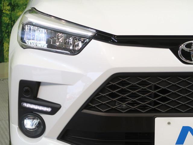 Z スマートアシスト レーダークルコン 前席シートヒーター LEDヘッド LEDフォグ カーテンエアバック クリアランスソナー アイドリングストップ ステアリングリモコン リアフォグ(48枚目)