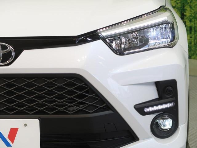 Z スマートアシスト レーダークルコン 前席シートヒーター LEDヘッド LEDフォグ カーテンエアバック クリアランスソナー アイドリングストップ ステアリングリモコン リアフォグ(49枚目)