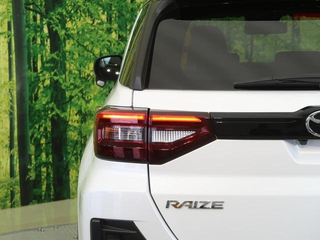 Z スマートアシスト レーダークルコン 前席シートヒーター LEDヘッド LEDフォグ カーテンエアバック クリアランスソナー アイドリングストップ ステアリングリモコン リアフォグ(50枚目)