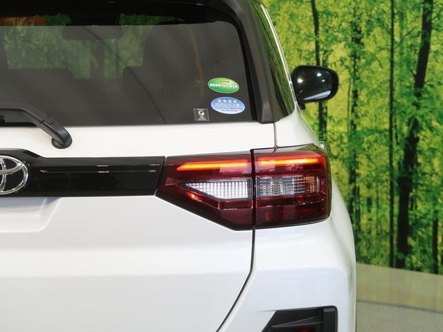 Z スマートアシスト レーダークルコン 前席シートヒーター LEDヘッド LEDフォグ カーテンエアバック クリアランスソナー アイドリングストップ ステアリングリモコン リアフォグ(51枚目)