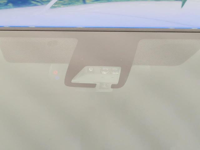 ハイブリッド セーフティセンス SDナビ バックカメラ ETC オートハイビーム 電格ミラー オートエアコン ヘッドライトレベライザー 横滑り防止機能 キーレスキー(6枚目)