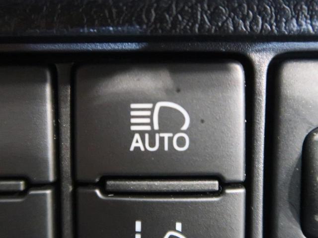 ハイブリッド セーフティセンス SDナビ バックカメラ ETC オートハイビーム 電格ミラー オートエアコン ヘッドライトレベライザー 横滑り防止機能 キーレスキー(11枚目)