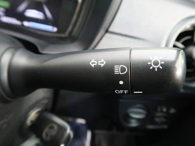 ハイブリッド セーフティセンス SDナビ バックカメラ ETC オートハイビーム 電格ミラー オートエアコン ヘッドライトレベライザー 横滑り防止機能 キーレスキー(26枚目)