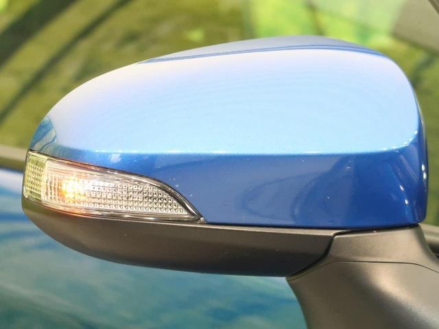 ハイブリッド セーフティセンス SDナビ バックカメラ ETC オートハイビーム 電格ミラー オートエアコン ヘッドライトレベライザー 横滑り防止機能 キーレスキー(35枚目)